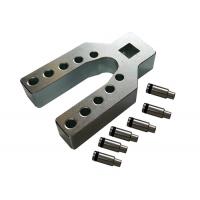 Spezialschlüssel für Trimmzylinder Mercruiser Alpha - Bravo 821709T