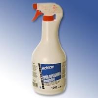 Sprüh-Imprägnierer 500 ml von Yachticon