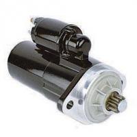 Starter CCW für Mercruiser / OMC 4.9 - 8.2L V8, MD808011A05