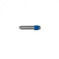 Schalthebel-Schraube für Mercruiser R/MR/Alpha One, MD8M0084649