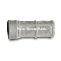 Tankfilter für Parsun 6 - 25 PS