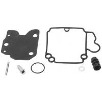 Vergaser-Reparatursatz für Mercury / Yamaha 25 bis 60 PS MD8542561