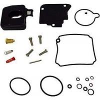 Vergaser-Reparatursatz für Mercury / Yamaha 75 bis 100 PS MD804346T02