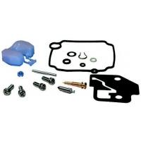 Vergaser-Reparatursatz für Mercury / Yamaha 8 bis 15 PS MD802706A1