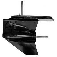 Z-Antrieb Unterteil für Mercruiser Bravo 1, MD1656-8866A63