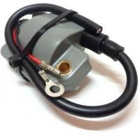 Zündspule für Yamaha 55 PS 2-Zyl., MD697-85570-11