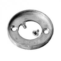 Ring-Anode Zink für Volvo Penta Z-Antrieb, MD875810
